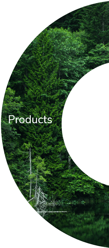 products-circle_545x800px 5