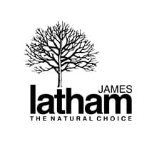 placeholder-logo_james-latham 4
