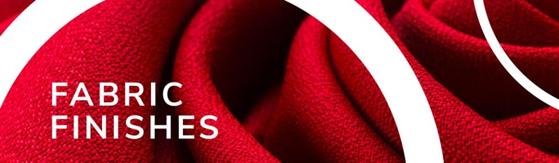 Fabric-Finishes_Header_Mobile_800px 85