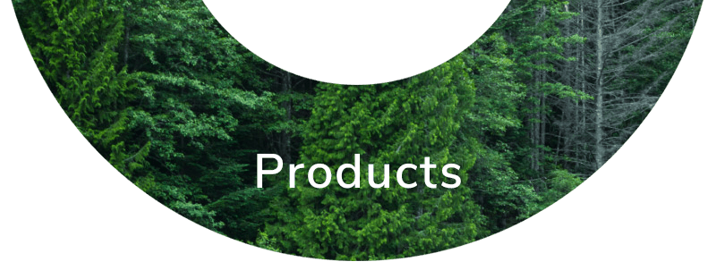 Products-Header-Mobile_800px 7