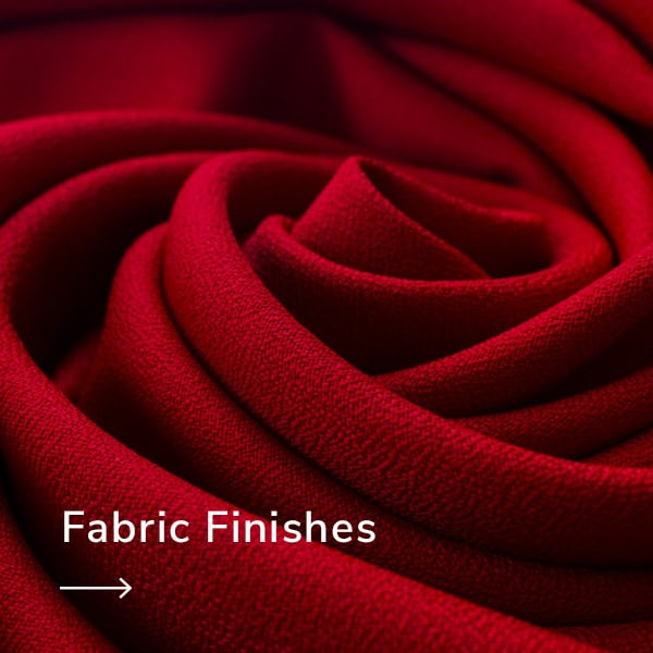 fabric options for sundeala notice boards
