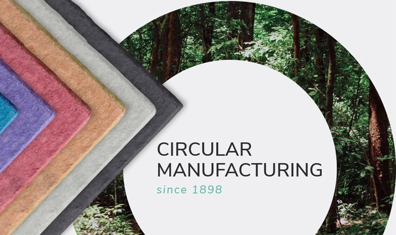 circular-manufacturing-eco-friendly-100%-recycled