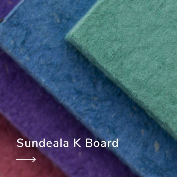 sundeala fire resistant notice boards and pin boards