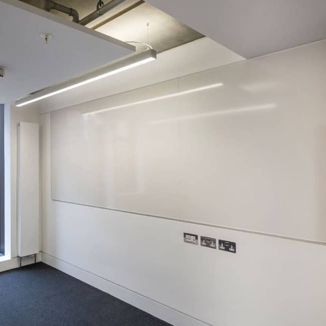 sundeala-writing-wall-continuous-whiteboard